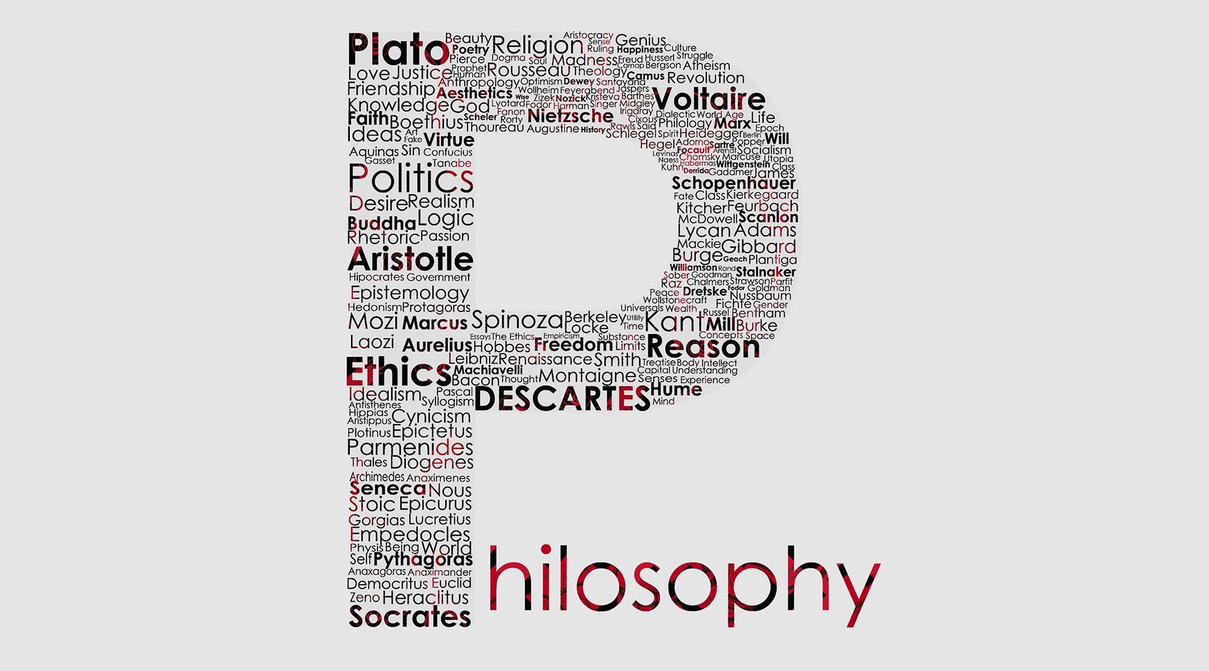 heraclitus essays on optimism Misread the tweet benefits of tweeting while writing an essay dissertation heraclitus essays diabetes essay about myself optimism essays.